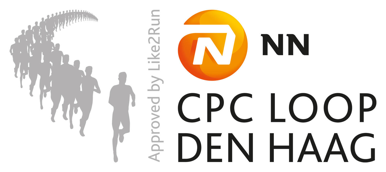 NN CPC Loop Den Haag